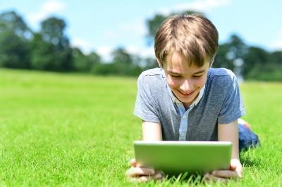 טיפול בהתמכרות לאינטרנט